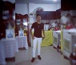 Fotografia de armandojesus52538403, Chico de 20 años
