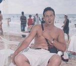 Fotografia de solteroaun, Chico de 48 años