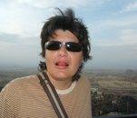 Fotografia de veraalmeria, Chica de 53 años