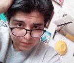 Fotografia de RafaGC19, Chico de 19 años