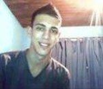 Fotografia de Nico11Sa, Chico de 20 años