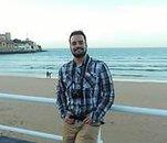 Fotografia de AlvaroBcn93, Chico de 25 años
