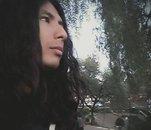 Fotografia de LustRaven666, Chico de 25 años
