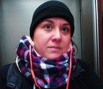 Fotografia de Sofia35, Chica de 35 años