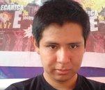Fotografia de kardell, Chico de 24 años