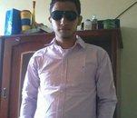 Fotografia de Sabogales, Chico de 22 años