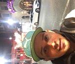 Fotografia de Josesito2122, Chico de 27 años
