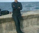 Fotografia de juliorivas, Chico de 48 años