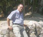 Fotografia de mtrabajo, Chico de 58 años