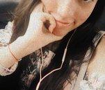 Fotografia de Carcap96, Chica de 24 años