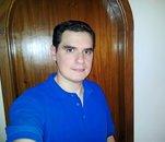 Fotografia de jorge3500, Chico de 36 años