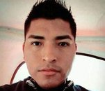 Fotografia de Marlon25, Chico de 29 años