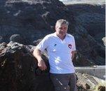 Fotografia de paulcarlos, Chico de 58 años