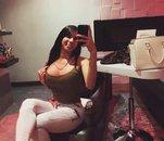Fotografia de Rosario16, Chica de 23 años