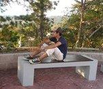 Fotografia de Rodrigo005003, Chico de 26 años