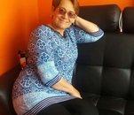 Fotografia de Kih50, Chica de 49 años