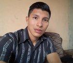 Fotografia de Carl92, Chico de 27 años