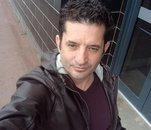 Fotografia de xabimk16, Chico de 36 años