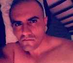 Fotografia de Victormanuel1989562323, Chico de 28 años