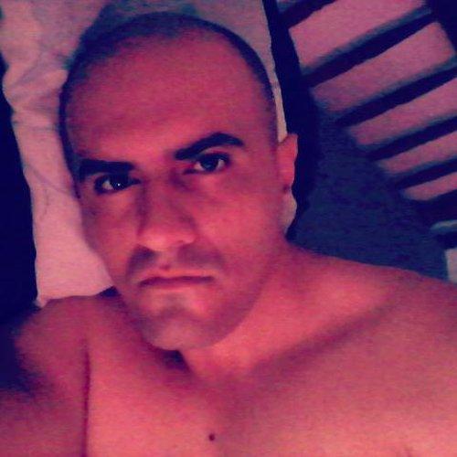Fotografia de Victormanuel1989562323, Chico de 29 años