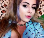 Fotografia de lorena0220, Chica de 19 años