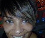 Fotografia de Kachonda79, Chica de 41 años