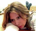 Fotografia de Jeanlour, Chica de 46 años