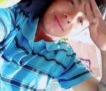Fotografia de GabrielPadilla2330, Chico de 22 años