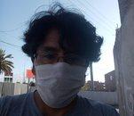 Fotografia de Jose2779, Chico de 41 años