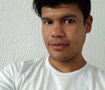Fotografia de Jafet24, Chico de 24 años