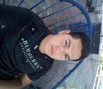 Fotografia de Suriel, Chico de 23 años