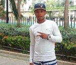 Fotografia de Juliito, Chico de 26 años