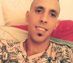 Fotografia de Samimorenazo, Chico de 31 años