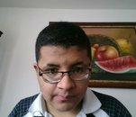 Fotografia de rcmolano_, Chico de 20 años