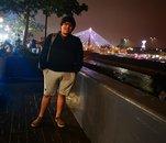 Fotografia de Emamc, Chico de 25 años