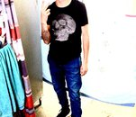 Fotografia de Juanka91, Chico de 29 años