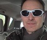 Fotografia de Marlok, Chico de 44 años