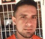 Fotografia de arcangel83miguel, Chico de 31 años