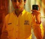 Fotografia de alberto23216, Chico de 23 años