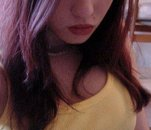 Fotografia de SnowBianca, Chica de 24 años