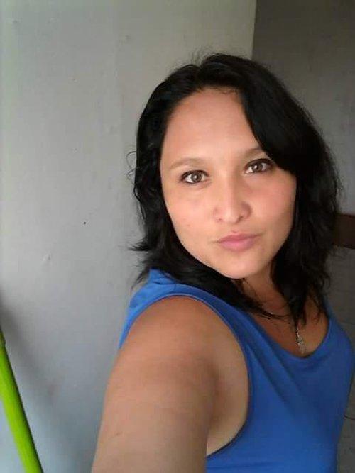 Fotografia de Estrellita2125, Chica de 33 años