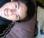 Fotografia de luisfernandotorres, Chico de 21 años