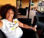 Fotografia de Aninanicuba, Chica de 44 años