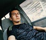 Fotografia de adri210791, Chico de 27 años