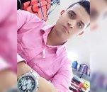 Fotografia de Cristrool93, Chico de 28 años