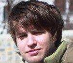 Fotografia de Apelc, Chico de 23 años
