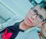 Fotografia de Yhonyjuan88, Chico de 20 años