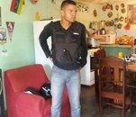Fotografia de josetino, Chico de 25 años