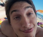 Fotografia de KalEl91, Chico de 25 años