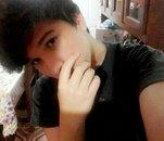 Fotografia de zTet, Chico de 21 años